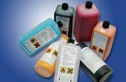 Buy cheap FAPRE INK from wholesalers