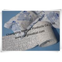 Wholesale High Set Dry Gyprum Plaster Badages For Art Hobby Supply or Medical Cast  Use from china suppliers