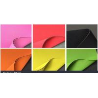 Wholesale High quality SBR Neoprene with  available colors and hardness from china suppliers