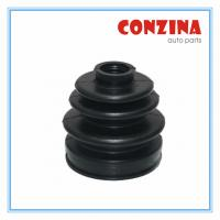 Wholesale hyundai atos C.V Joint boot good quality rubber parts OEM 49506-02A00 from china suppliers