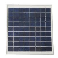 Wholesale Solar panels-10W from china suppliers