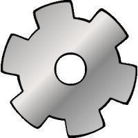 Buy cheap A047651/A035153 Gear O24T(dicephalous) for QSS 19/22/23/26/27/30 from wholesalers