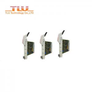 China Honeywell DCS 51401286-100 Enhanced Peripheral Display Generator PLC on sale