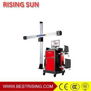 Wholesale Wheel Alignment Machine From Wheel Alignment Machine