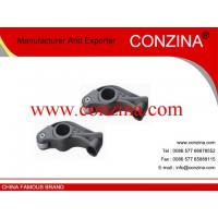 Wholesale MD140050 rocker arm for mitsubishi lancer auto parts high quality from china suppliers