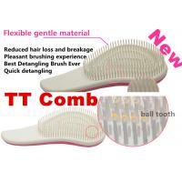 Hair Brush For Tangles