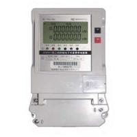 Wholesale Three Phase Electronic Multi-Rate Energy Meter (XLE34 Type120) from china suppliers