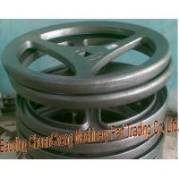Wholesale casting parts from china suppliers