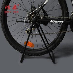 Bike parking Stand,bike repair stand, bike stand,bike display stand