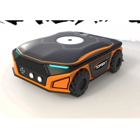 Wholesale Quick Reconnaissance Search Rescue Omnidirectional Robot 3.0 from china suppliers