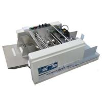 Buy cheap Batch Number Printer, MYP-300 from wholesalers