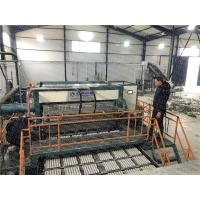 Wholesale Molded Pulp Egg Tray Machine Big Capacity Fully Automatic Rotary Type from china suppliers