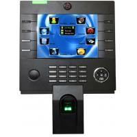 Wholesale BIO-Iclock3800 from china suppliers