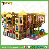 Mall play area equipment quality mall play area for Indoor play area for sale