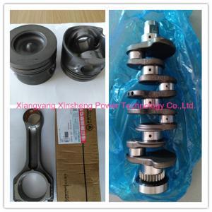 Wholesale Cummins ISF2.8 Series Engine Spare Parts, Cummins Parts, Engine Parts, Parts from china suppliers