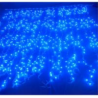 Wholesale Waterfall LED Curtain light from china suppliers