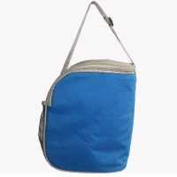 Wholesale One Shoulder Insulated Cooler Bags For Outdoor Picnic from china suppliers