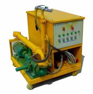 Wholesale mini concrete foam generator from china suppliers