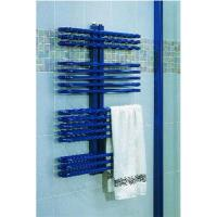 Wholesale Design radiator from china suppliers