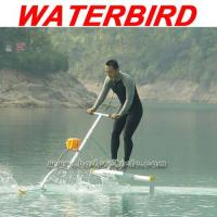 Wholesale Sea Skipper Aqua Scooter Sea Scooter from china suppliers