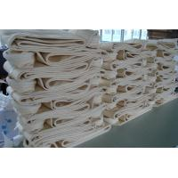 Wholesale Bag Filter Nomex for Asphalt mixing dust filter system from china suppliers