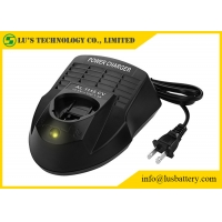 Buy cheap AL1115CV li-ion Battery Charger BC330 Bos ch 10.8V-12V li-ion batteries replace from wholesalers