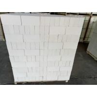 Wholesale SK -36 Insulating High Temp Fire Brick High Alumina A2o3 55% With 9''X4.5''X2.5'' from china suppliers