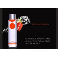 China 200Ml Couple Water Based Personal Lubricant Cream Anal Tightening Cream wholesale