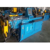Cold / Heating Pipe Bending Machine