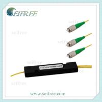 Wholesale O Band Optical Circulator for CATV FTTH) from china suppliers