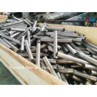 1 Inch-3 Inch Stainless Steel Perforated Metal Tube