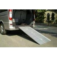 Wholesale Medical Ramp from china suppliers