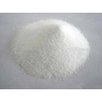 Wholesale Cas 6138-23-4 Corn Starch Trehalose Food Grade 20kg/Bag from china suppliers
