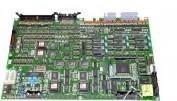 Wholesale J306520 04 J306520 00 Noritsu QSS 1923 Minilab Spare Part MAIN CONTROL PCB PRINTER from china suppliers