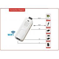 Wholesale HDMI IP872 MINI PC, Android USB PC, 19pin HDMI Port, 720p Out, WIFI IEEE 802.11 b/g/n from china suppliers