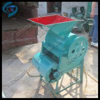 Wholesale peanut equipment groundnut shelling machine/groundnut sheller machine from china suppliers