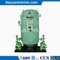 Wholesale ZYG Series Combination Pressure Water Tank from china suppliers