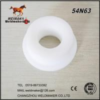 Wholesale Tig Spare Parts 54N63 insulator/ cup gasket from china suppliers