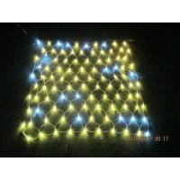 Wholesale ceiling christmas led lights from china suppliers