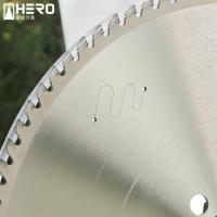 Wholesale Woodworking Pcd Saw Blades , Angle Grinder Diamond Blade Tools Hardware from china suppliers