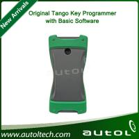 Original Tango Key Programmer with Basic Software V1.107.7 High Quality Fast Shipping