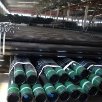 Wholesale Oil tubing, Applied Standards API, SPEC, 5CT from china suppliers