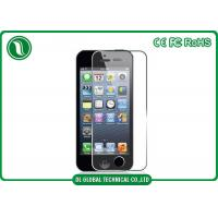 for_iphone_4_strong_style_color_b82220_tempered_glass_strong_screen