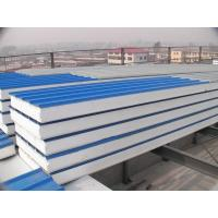 Latest structural insulated panels buy structural for Buy sips panels