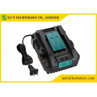 Buy cheap MAKDC18RC 4A 18V 240VAC Cordless Battery Charger from wholesalers