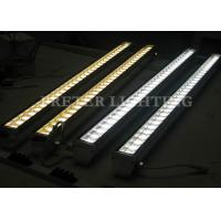 36W IP65 Outdoor Wall Washer LED Lights Lamp Wall Wash Lighting 60 For Tem