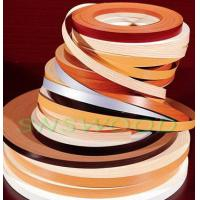 Wholesale Edge Banding from china suppliers