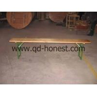 Wholesale ballroom table from china suppliers