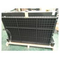 Wholesale Copper Cummins Engine Parts NTA855-G1A Generator Radiator Water Tanks from china suppliers
