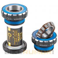 """Wholesale 334D1024437/334C1025009 Dryer Roller 1""""D""""Cut 1Round for 330.340 from china suppliers"""